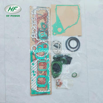 Kits de joints Deutz BF6M1013FC